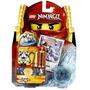 Tb Lego Ninjago Wyplash (2175)