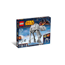 Lego Star Wars 75054 At At Original Sello De Fabrica