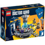 Lego Doctor Who Ideas 21304