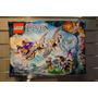 Lego 41077 Elves Aira´s Pegasus Sleigh