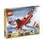 Lego Sonic Boom 5892