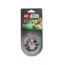 Lego Star Wars Magnet Obi·wan Kenobi