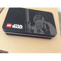 Lego Reloj Star Wars Darth Maul Adulto