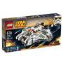 Lego Star Wars 75053 El Fantasma De Construcción De Juguete