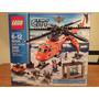 Lego 60034 Arctic Helicarne Lego City