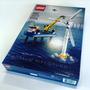 Lego 4002015 Borkum Riffgrund 1, Edición Especial