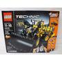 Lego Technic 42030 Control Remoto Volvo L350f Wheel Load