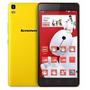 Celular Smartphone Lenovo K3 Note 4g Lte Libre De Fabrica!!!