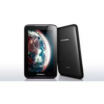 Tablet Lenovo Ideatab A1000 Android, Wi-fi Totalmente Nueva!