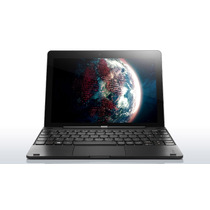 Tablet/pc Lenovo Ideapad Miix 300 Nueva Sellada