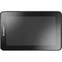 Tableta ¿lenovo - Ideapad Con Memoria De 16gb, Reconstruida