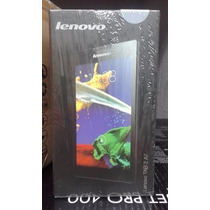 Lenovo Tableta-telefono A7-30gc Nueva Barato!!!!