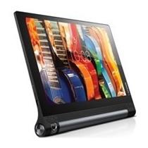 Lenovoyoga Tablet 3 850f 8 Fhd Apq8009/msm8909 1gb 16gb And