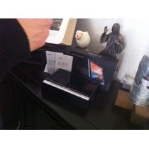 Tablet Lenovo Nueva Yoga 8 16gb Almacenamiento 1gb De Ram