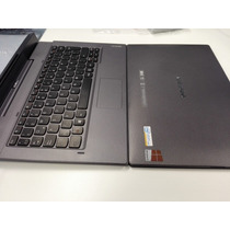 Teclado Para Tablet Laptop Lenovo Lynx K3011 En Español