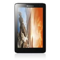 Lenovo Ideatab A8-50 8 Pulgadas 16 Gb De La Tableta