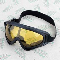 Gafas De Esquí C Protección Uv Y Material Militar