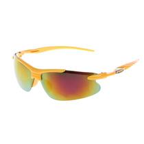 Gafas De Sol De Los Deportes Modernos