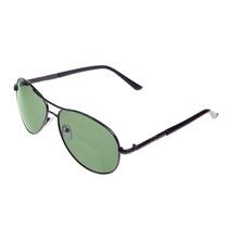 Las Lentes Polarizadas Gafas De Sol Con Protección Uv400