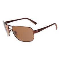 Tommy Bahama Gafas De Sol Tb6035 200 Marrón 64mm