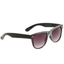 Hot Topic Lentes Multi Animal Retro Sunglasses