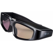 Lentes Gafas 3d Solo Para Tv Mod.