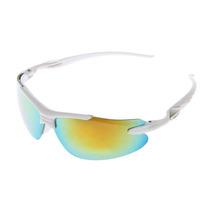 Moderno Óculos De Sol Esportivo E Polarizado