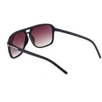 Gafas De Sol C Lentes De Resina E Proteção Uv 400
