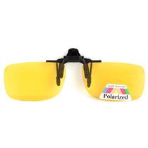 Gafas De Sol Polarizado Bloqueia A Luz Do Sol
