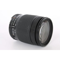 Nikon 28-80mm F/3.5-5.6 D Af Nikkor Lente Zoom