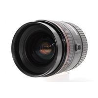 Canon Ef 28-80mm F/2.8-4 Lente Zoom Ultrasonic