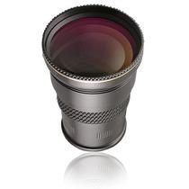 Raynox Dcr-2025pro - Telefoto 43mm, 52mm, 55mm, 58mm Y 62mm