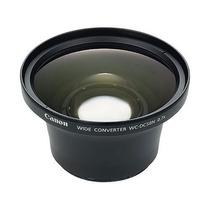 Canon Wc-dc58n - Para Powershot G11 - Envio Gratis