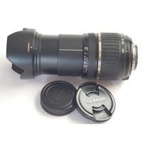 18-200 F:4,5 6,3 Macro A F Ld Xr Di Ii A14 Tamron P/ Nikon