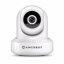 Amcrest Prohd Wifi 1080p (1920tvl)camara O Videocamara