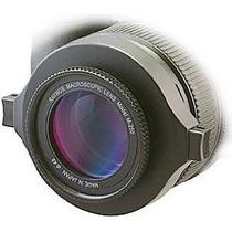 Raynox Dcr-250 2.5x Lente Super Macro