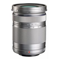 Lente Objetivo Micro 4/3 Olympus 40-150mm F4.0-5.6 R Zoom
