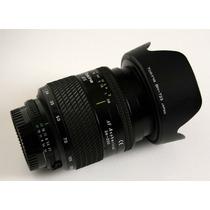 24-200 Tokina Nikon A F D7100 D610 D300 D80 D750 D800 D7000