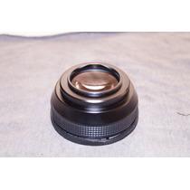 Gran Angular Panasonic Ag-lw4307p