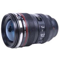 Beyondtek Nueva Looks Like Canon Slr Lente 24-105mm Viajes C