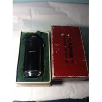 Lente Adaptador Para Microscopio Minolta Sr Montura Md