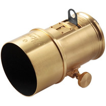 Lente Lomography Petzaval 85mm F2.2 Canon Ef O Nikon F Dgv