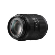 Lente Zoom 45-200mm F/4.0-5.6 Lumix G Micro 4/3 Vario Mega
