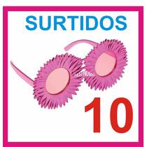 10 Lentes Fiesta Boda Xv Batucada Dj Baile Grupo Musical