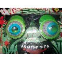 Gcg Lentes Chicos Gafas De Plastico Con Ojos Que Se Caen Bbf