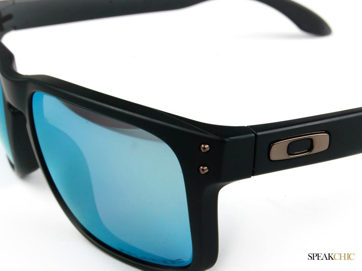 ef9e5a260d373 lentes oakley eyepatch 2 polarized