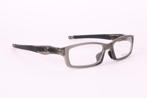 77eb826ddc Tienda De Lentes Oakley Mexico | United Nations System Chief ...