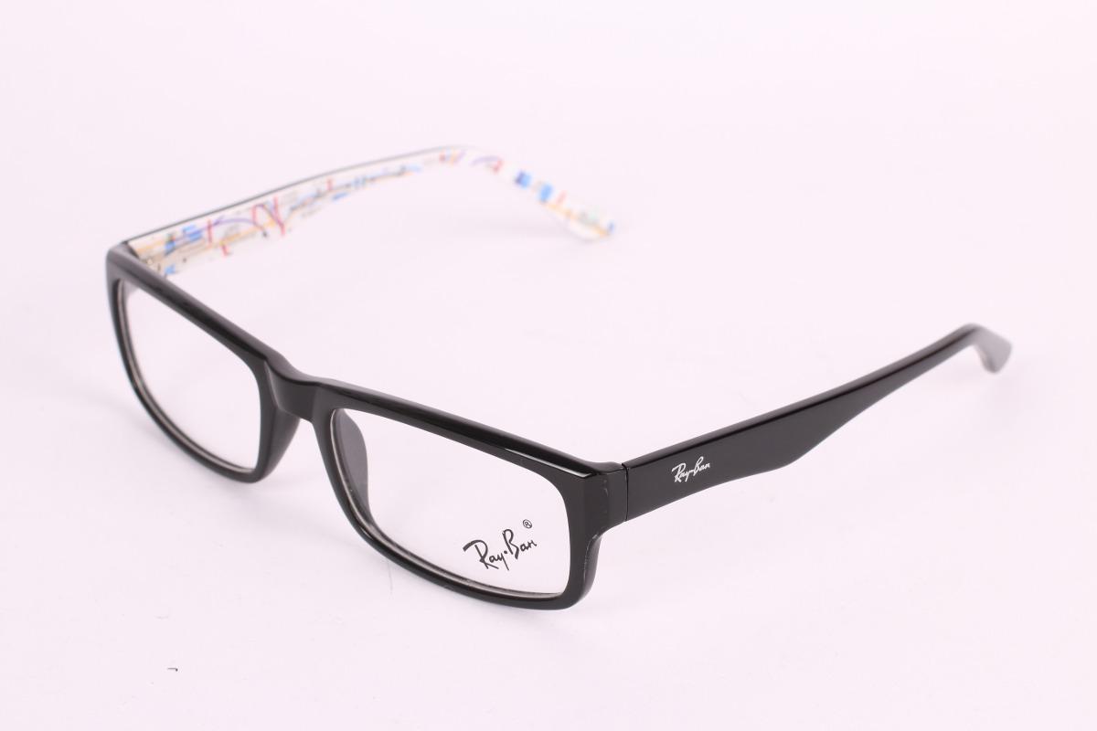 lentes ray ban para mujer 2015