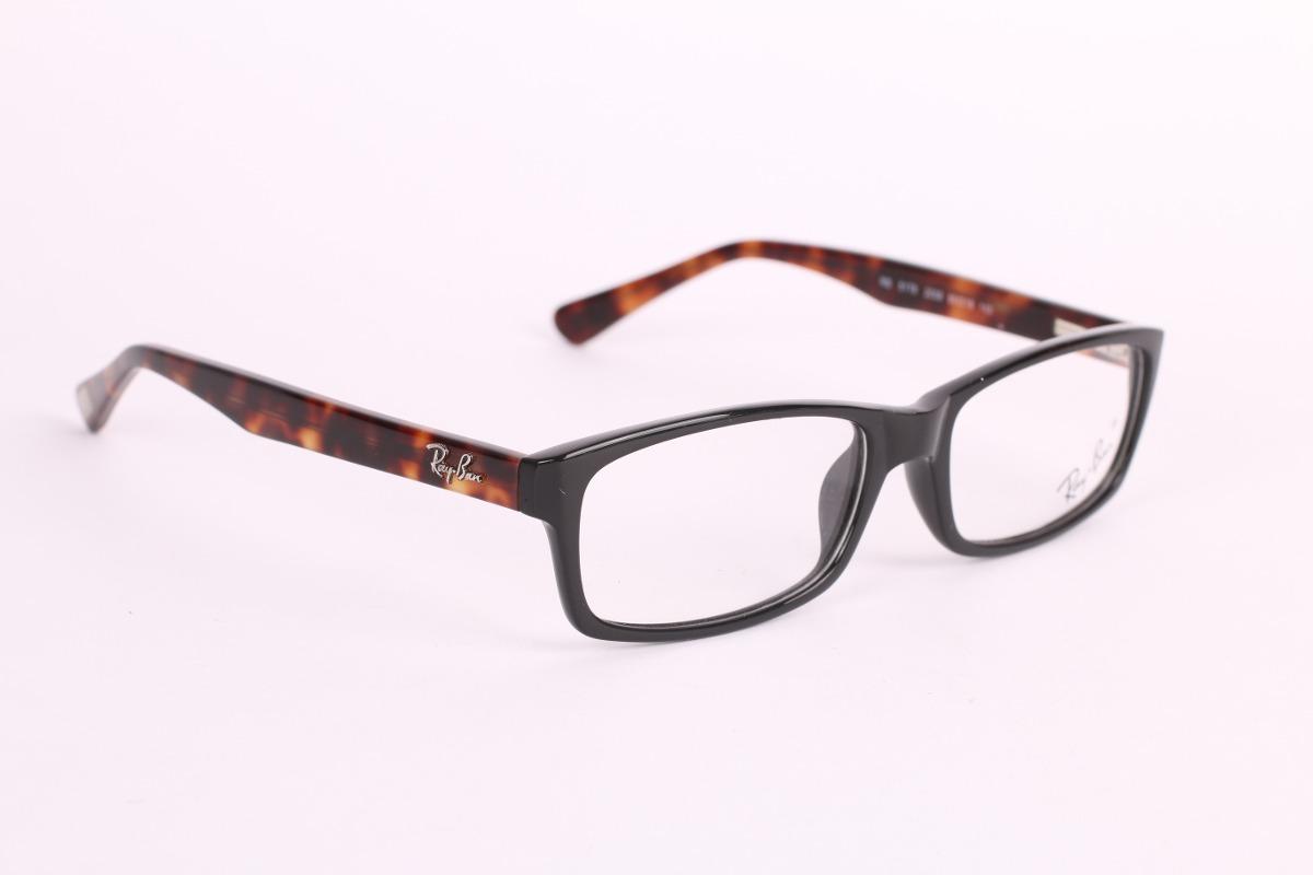 lentes oftalmicos ray ban baratos