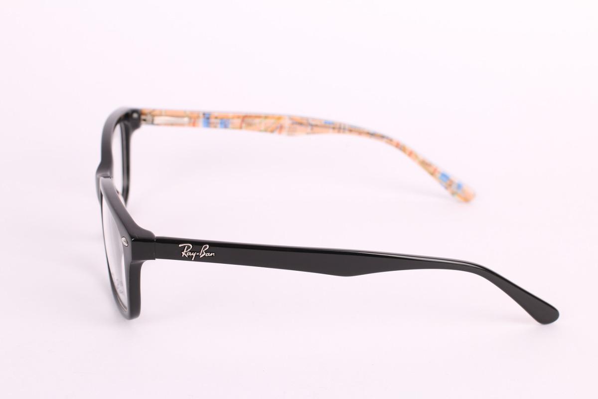 mercadolibre lentes oftalmicos ray ban